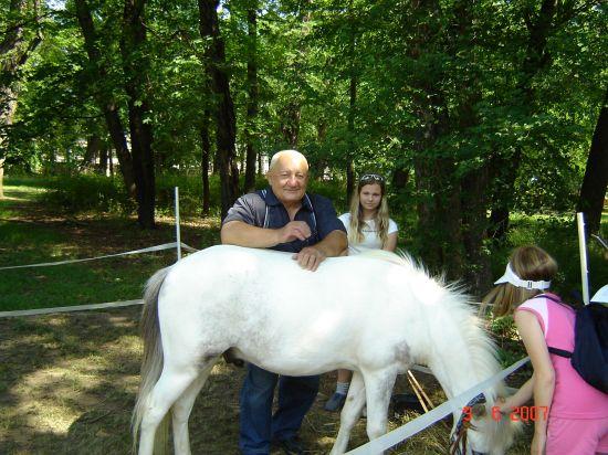 002-horovice-09-06-2007