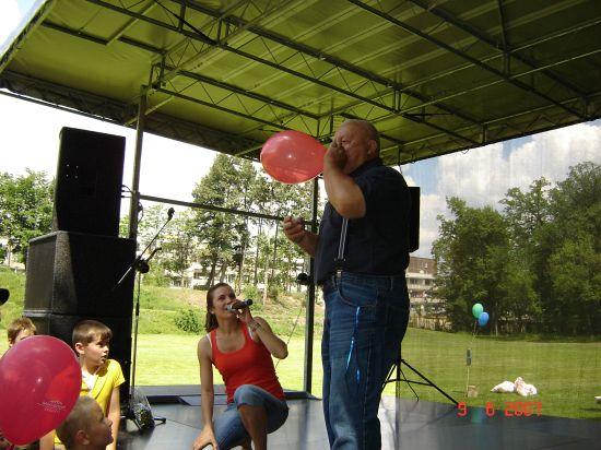 012-horovice-09-06-2007