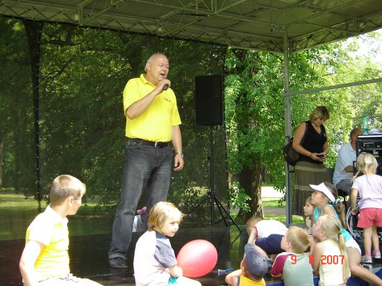016-horovice-09-06-2007