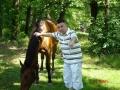 001-horovice-09-06-2007