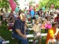 006-horovice-09-06-2007
