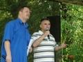008-horovice-09-06-2007
