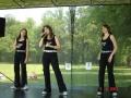 009-horovice-09-06-2007