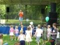 011-horovice-09-06-2007