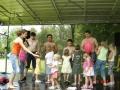 013-horovice-09-06-2007