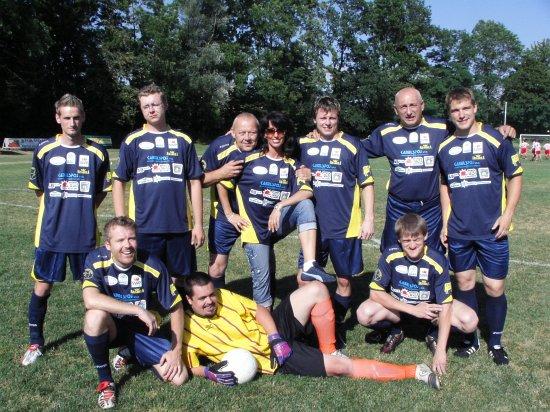002-sedliste-16-06-2007