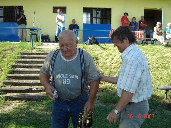 009-trebivlice-16-06-2007