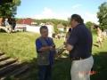 010-trebivlice-16-06-2007