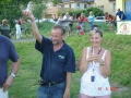011-trebivlice-16-06-2007