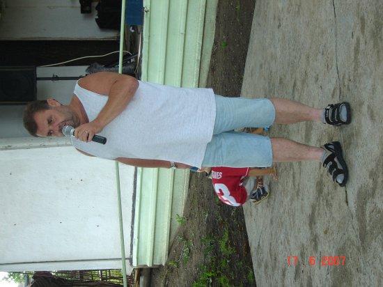 006-libedice-17-06-2007