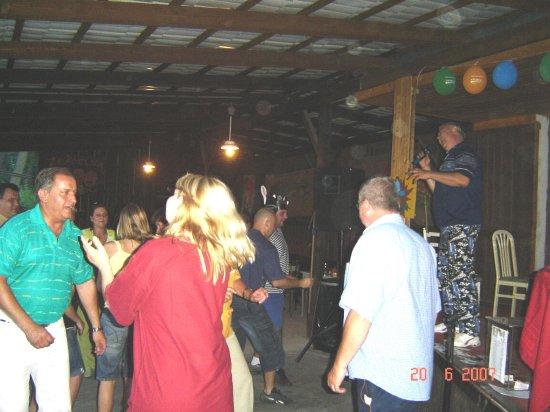 004-statenice-20-06-2007