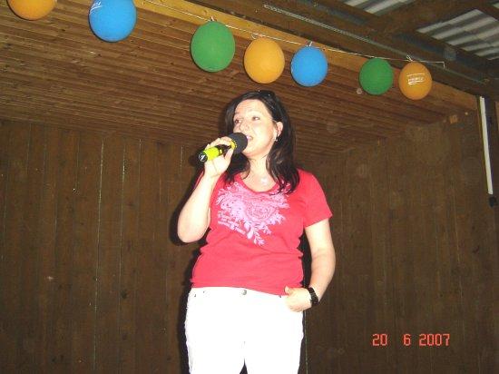009-statenice-20-06-2007