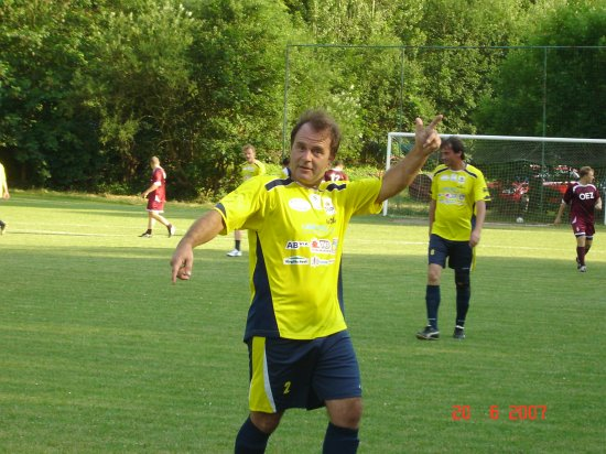 011-statenice-20-06-2007