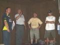 002-statenice-20-06-2007