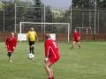 003-kamenicky-23-06-2007