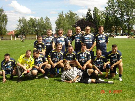 002-mestec-kralove-24-06-2007