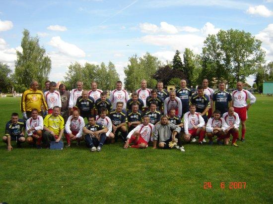 003-mestec-kralove-24-06-2007