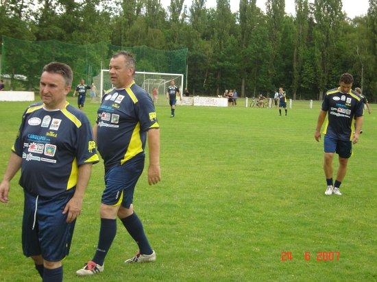 010-mestec-kralove-24-06-2007