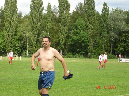 015-mestec-kralove-24-06-2007