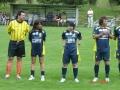 006-suchdol-30-06-2007
