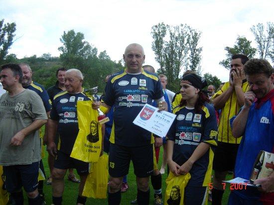 016-libocany-05-07-2007