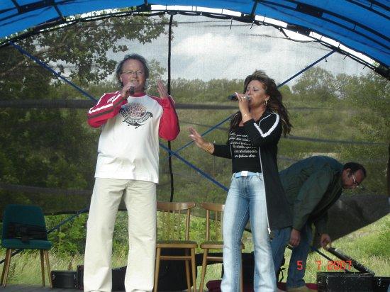 019-libocany-05-07-2007