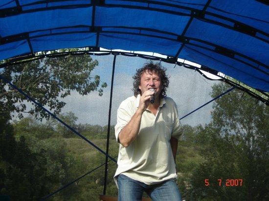 021-libocany-05-07-2007