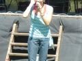 005-libocany-05-07-2007