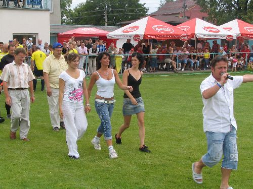 006-stepankovice-28-07-2007