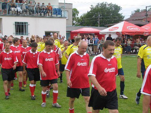 007-stepankovice-28-07-2007
