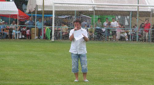 008-stepankovice-28-07-2007