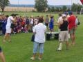 001-stepankovice-28-07-2007