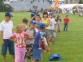 013-stepankovice-28-07-2007