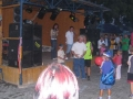 015-stepankovice-28-07-2007