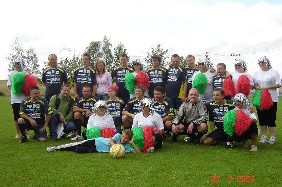 002-tuchorice-28-07-2007