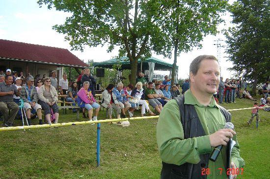 005-tuchorice-28-07-2007