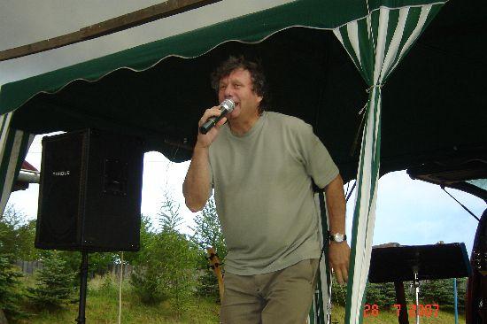 017-tuchorice-28-07-2007