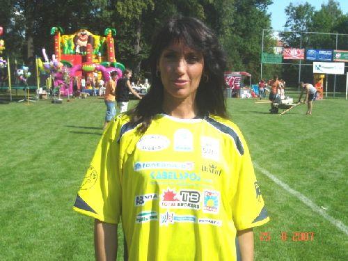 001-zamrsk-25-08-2007