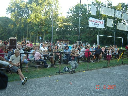 013-zamrsk-25-08-2007