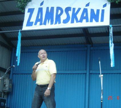 016-zamrsk-25-08-2007