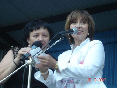 017-zamrsk-25-08-2007
