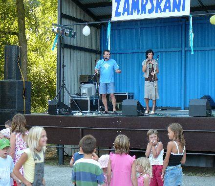 020-zamrsk-25-08-2007