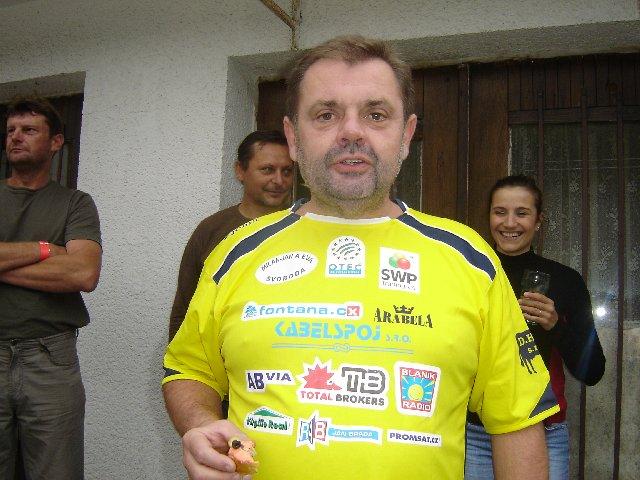 001-chomutov-06-10-2007