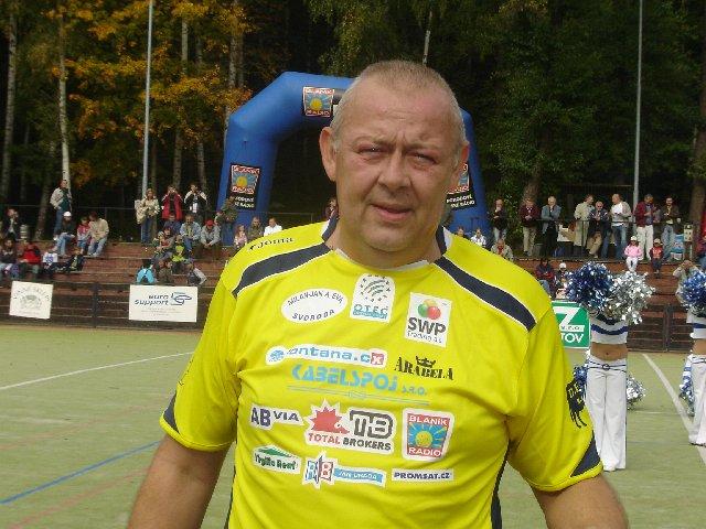 003-chomutov-06-10-2007