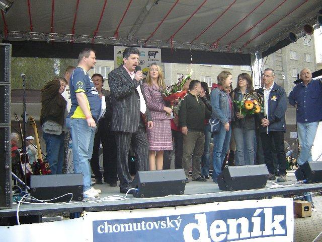 009-chomutov-06-10-2007