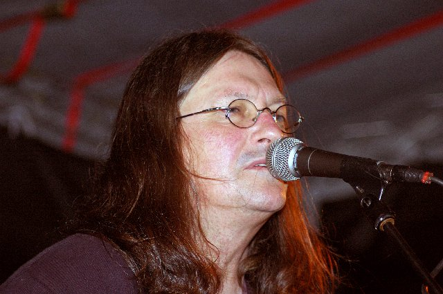 016-chomutov-06-10-2007