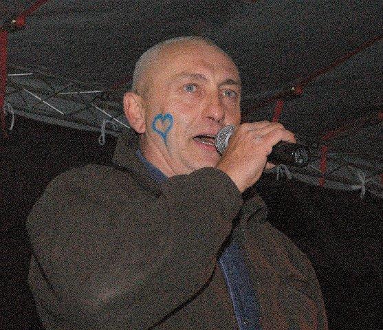024-chomutov-06-10-2007