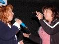 020-chomutov-06-10-2007