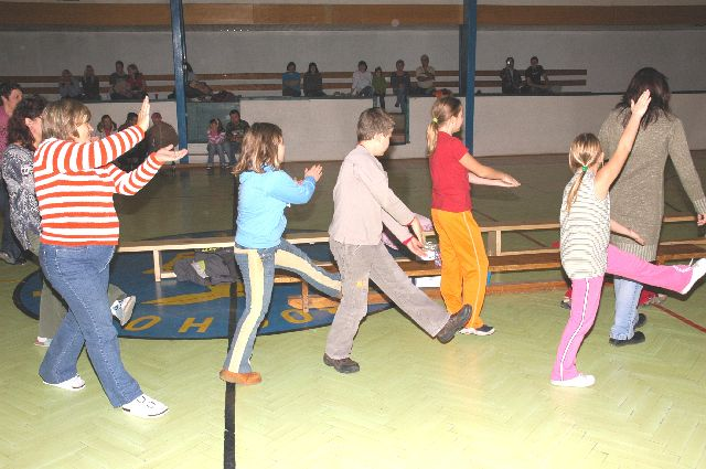 003-libochovice-24-11-2007