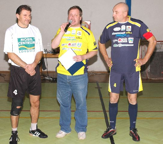 004-libochovice-24-11-2007